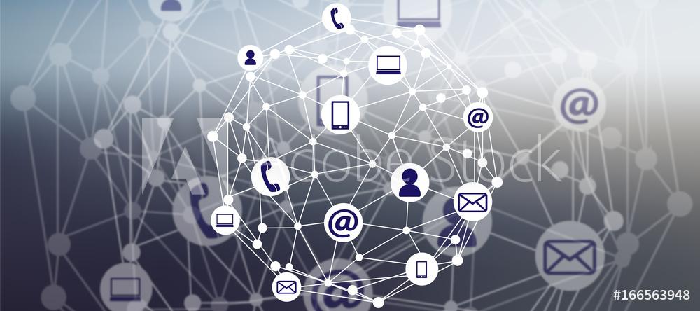 Web接客はなぜ必要なのか?Web接客が注目されている理由