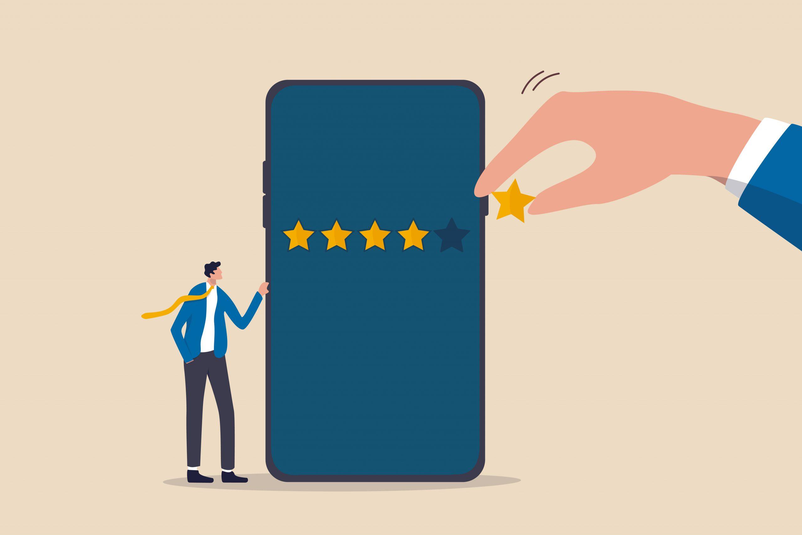顧客体験価値とは? 顧客体験価値の向上によりECサイトの売上拡大を実現させるためのポイントを解説